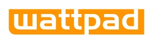 Wattpad is the world's largest community for discovering and sharing stories.