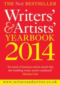 2014-guide