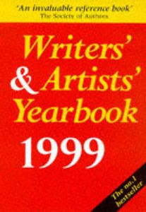 W&AYearbook1999-1