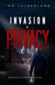Invasion of Privacy  KINDLE TIFF med