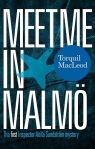 Meet Me in Malmo